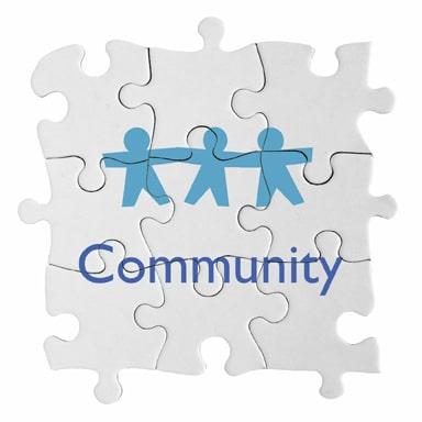 community Community