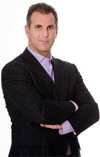Guy Adami