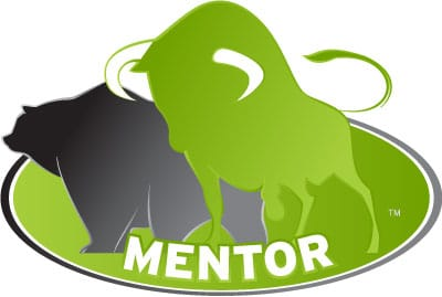 mentor OptionsANIMAL Mentor