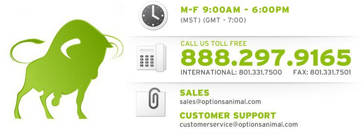 oa contact Contact Us
