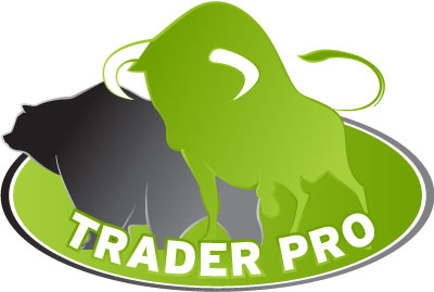 trader pro OptionsANIMAL Trader Professional