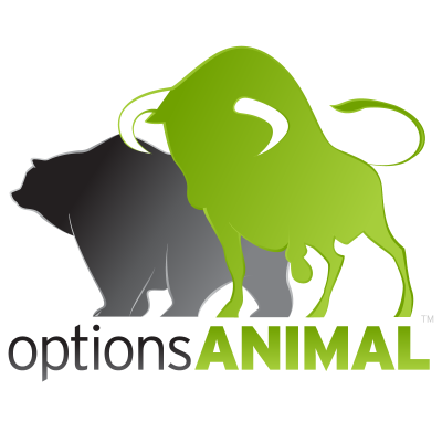 Online options trading education