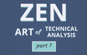 Zen and the Art of Technical Analysis part 1