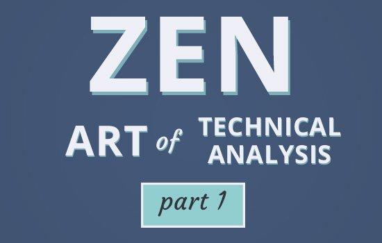 blogheader zen tech analysis 1 Zen and the art of Technical Analysis part 1