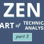 Zen and the Art of Technical Analysis part 2
