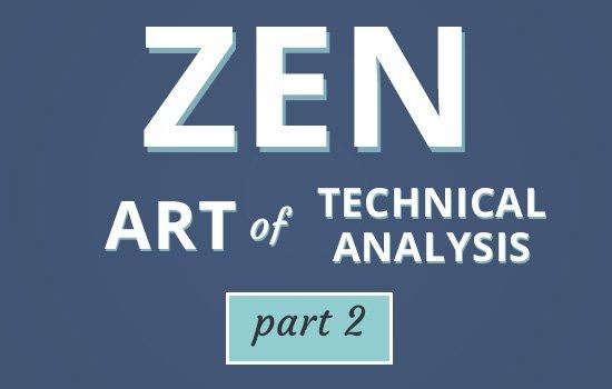 blogheader zen tech analysis 2 Zen and the art of Technical Analysis part 2