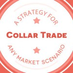 The Collar Trade – A Strategy For Any Market Scenario