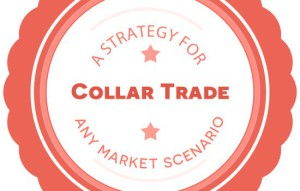 collar trade - a strategy for any market scenario