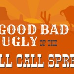The Good, the Bad, and the Ugly of the Bull Call Spread