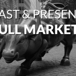 Past and Present Bull Markets
