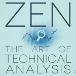 Zen And The Art Of Technical Analysis Part 3