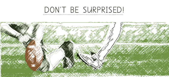 dont-be-surprised-690x315