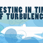 investing-in-times-of-turbulence2-690x315