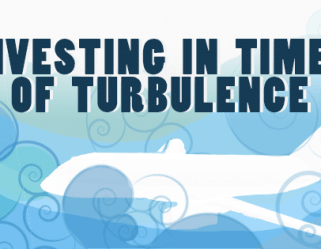 Investing in Times of Turbulence : How Options Keep You In the Game