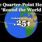 The-Quarter-Point-Heard-Round-the-World