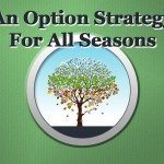 an-option-strategy-for-all-seasons