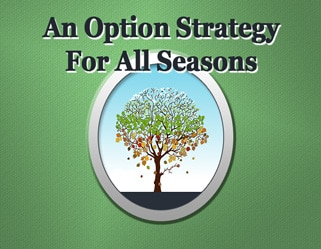 an-option-strategy-for-all-seasons-thumb