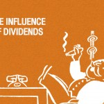 The Influence of Dividends on Call and Put Equity Options