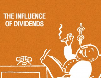 influence-of-dividends-fb