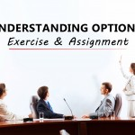 Understanding Options: Exercise & Assignment