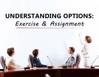 understanding-options-fb