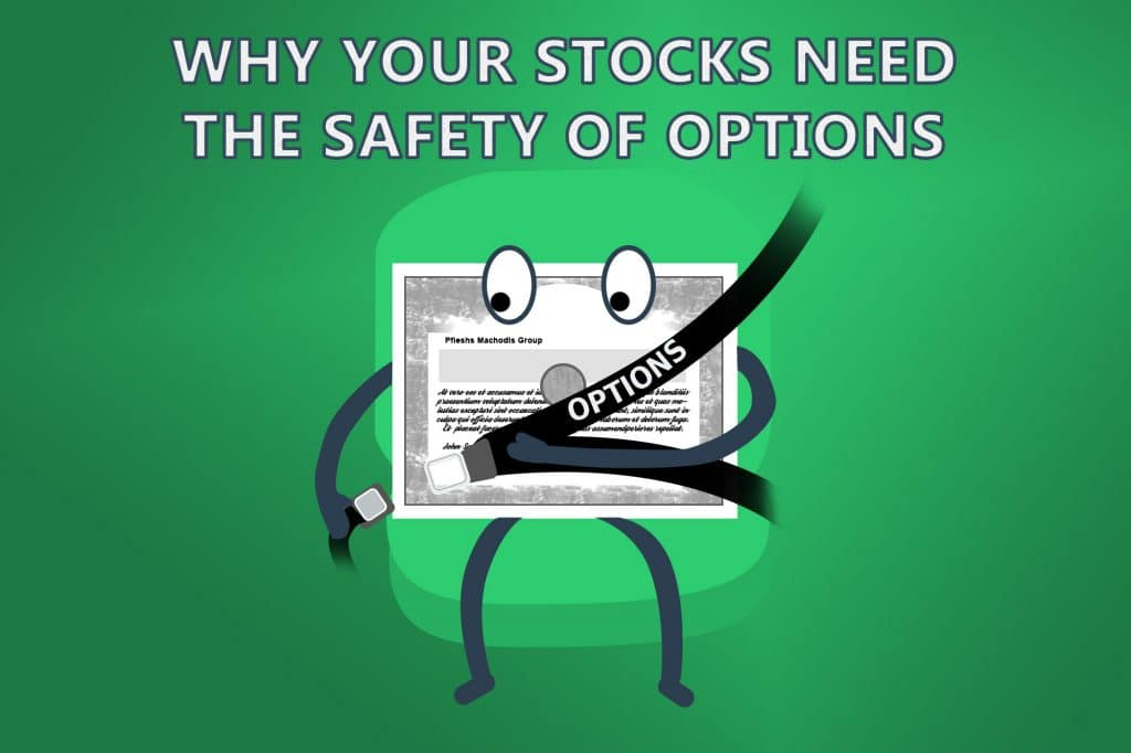 Why stock options are bad for the public