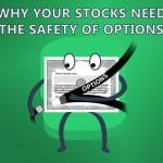 why-stocks-need-options-fb