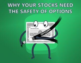 why-stocks-need-options-fb