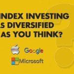index-investing-diversified-fb