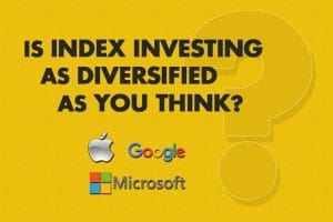 Is Index Investing Diversified? - Logos (Large)