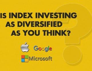 index-investing-diversified-fb