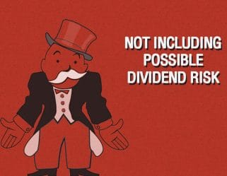 not-including-possible-dividend-risk-fb