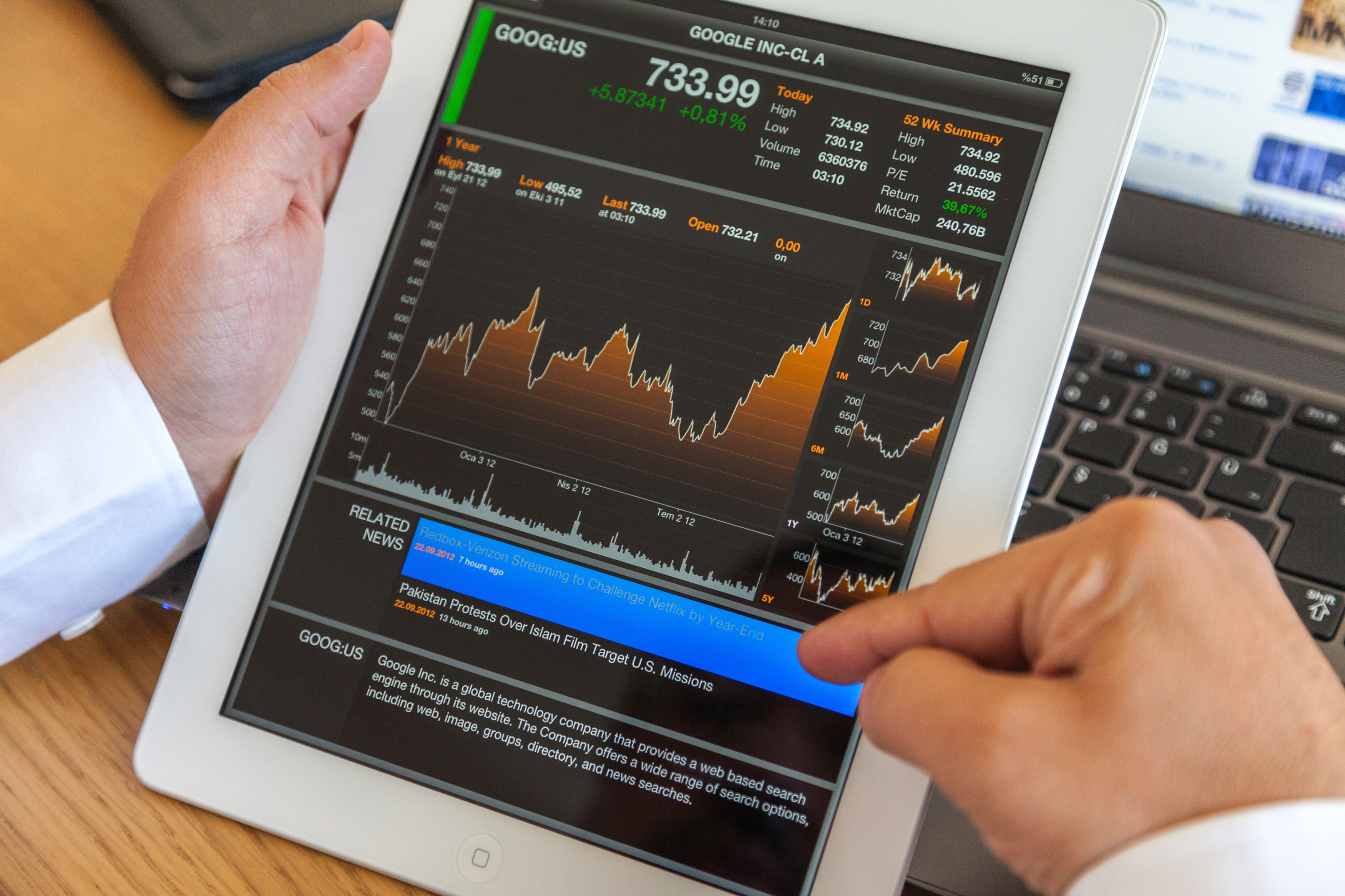 Stock-Chart_GOOG-lg