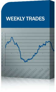 weekly-trades-box