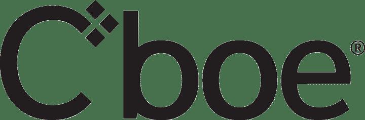 Cboe_logo_k-720x237