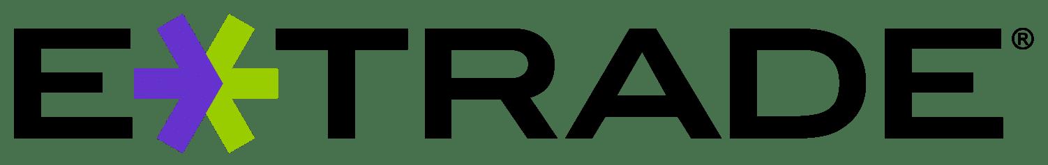 ETRADE_Logo_rgb (2)